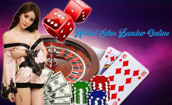 Tips Bermain Judi Poker Online Dengan Baik Dan Benar