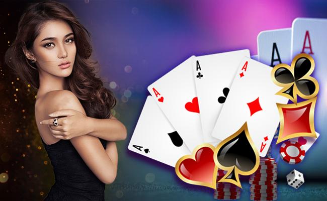 Tips Anti Kalah Bermain Judi Poker Online Dari Pemain Profesional